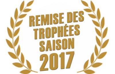 Saison 2017 r