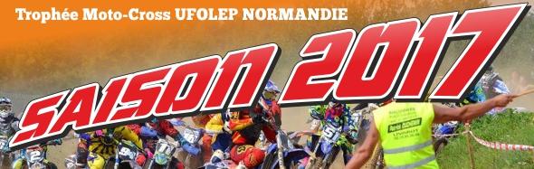 motocross ufolep normandie